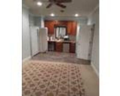 Roommate wanted to share 4 Bedroom 3.5 Bathroom Townhouse...