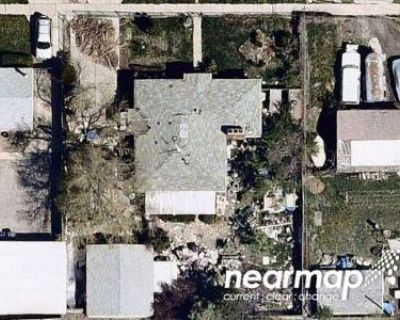 3 Bed 2.5 Bath Preforeclosure Property in Salt Lake City, UT 84104 - W Fremont Ave
