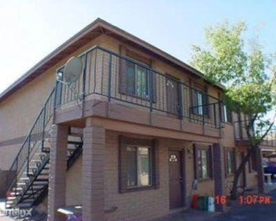 1234 N 36th St #202, Phoenix, AZ 85008 2 Bedroom Apartment