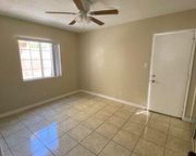 W 165th St, Lawndale, CA 90260 4 Bedroom Condo