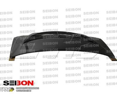 Seibon Carbon Fiber Sc-style Carbon Fiber Hood Kit Auto Body Hyundai Fits Genesi