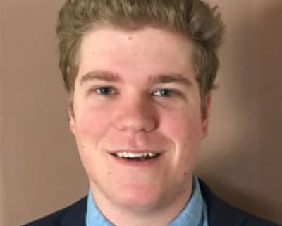 Cory, 25 years, Male - Looking in: Denver CO