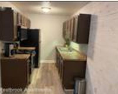 2 Bedroom 1 Bath In Springfield IL 62704