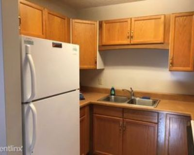 Ogle Rd, Sevierville, TN 37876 2 Bedroom Apartment