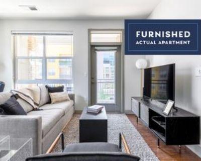 1801 Chestnut Pl #3-18, Denver, CO 80202 2 Bedroom Apartment