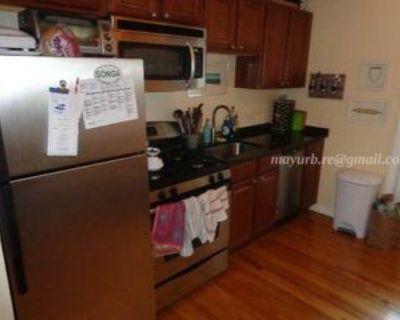 265 Summer Street #1R, Somerville, MA 02144 Studio Apartment