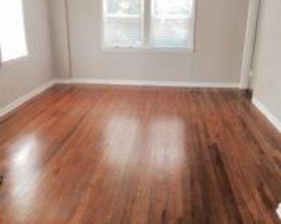 1338 Mclendon Ave- 08 #08, Atlanta, GA 30307 1 Bedroom Apartment