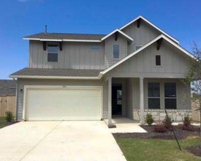 5804 Monmarte Cv, Austin, TX 78744 4 Bedroom House