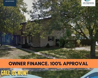 1520 Sq.Ft. for Sale in Rockford, IL