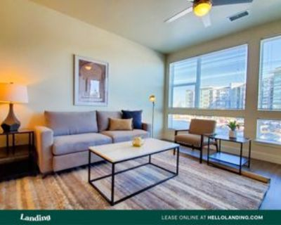 1291 S Ulster St.212126 #1301-213, Denver, CO 80231 2 Bedroom Apartment