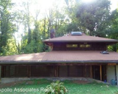 1415 Willis Mill Rd Sw, Atlanta, GA 30311 3 Bedroom House