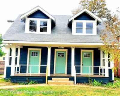 1349 Glen Oak Pl, Shreveport, LA 71103 1 Bedroom Apartment