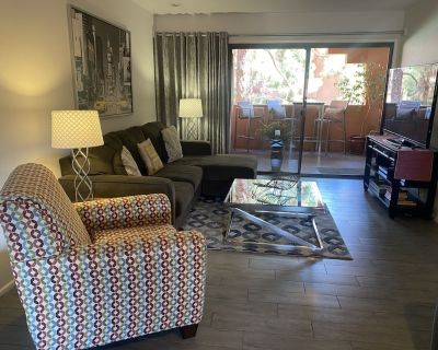 Stylish Remodel in Resort Setting: Absolutely Gorgeous! Perfect Location! - Paradise Valley Village