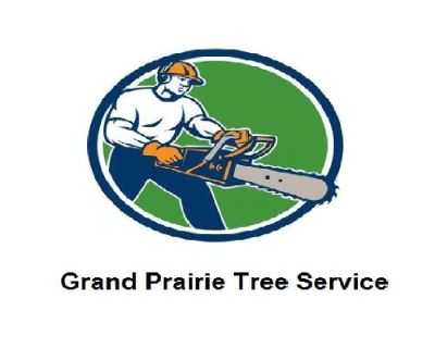 Grand Prairie Tree Service