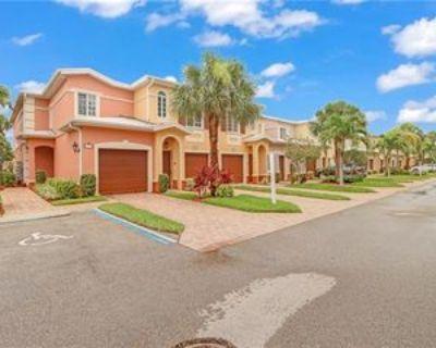 20221 Estero Gardens Cir #202, Estero, FL 33928 3 Bedroom Condo