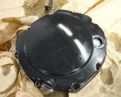 Suzuki Gsxr1100 Clutch Cover 1127 Cc Oil Cooled