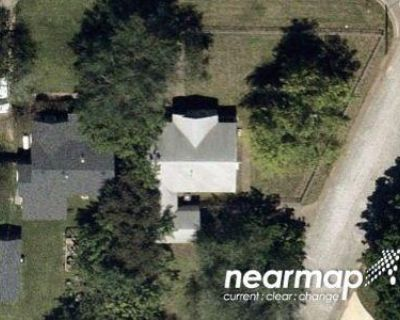 1.0 Bath Preforeclosure Property in Tulsa, OK 74114 - E 21st Pl