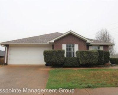 447 Redbud Cir, Whitehouse, TX 75791 3 Bedroom House