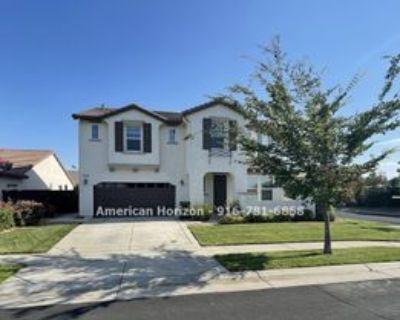 2248 Spring Grove Dr, Roseville, CA 95747 5 Bedroom Apartment
