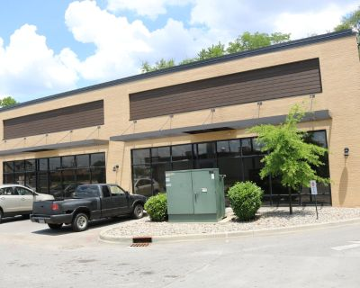 Shively Lease Opportunity