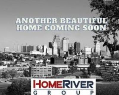 8642 N Hull Ave, Kansas City, MO 64154 2 Bedroom Apartment