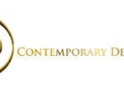 Contemporary Dentistry
