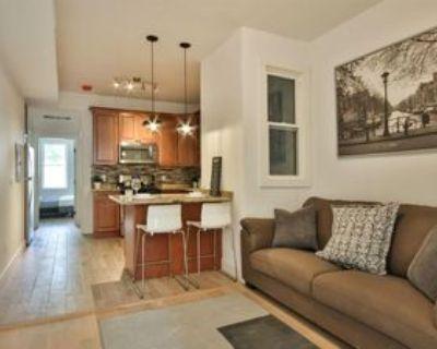 1631 John F Kennedy Blvd #4, Jersey City, NJ 07305 2 Bedroom Apartment