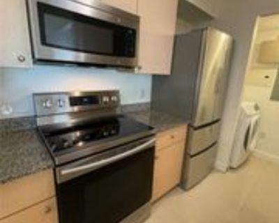 2451 Centergate Drive, Miramar, FL 33025 2 Bedroom Condo