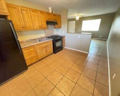 431 Virginia St Ne, Albuquerque, NM 87108 2 Bedroom House