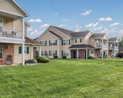 Westview Commons Apartments