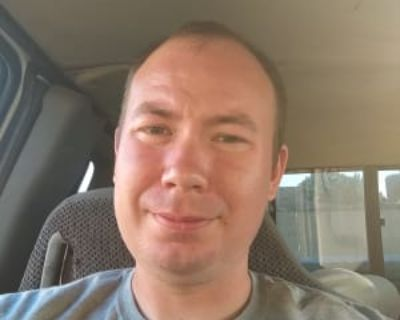 Daniel, 28 years, Male - Looking in: Covina Los Angeles County CA