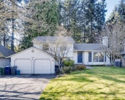 13807 173rd Ave Ne, Cottage Lake, WA 98052 3 Bedroom House