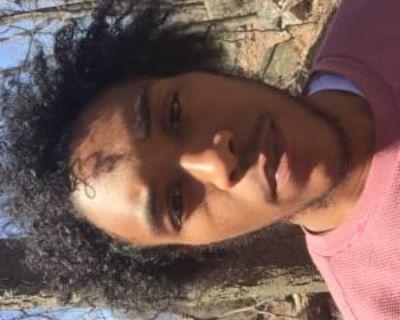 Elijah, 27 years, Male - Looking in: Germantown MD
