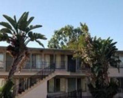 7301 Woodman Ave #1X1, Los Angeles, CA 91405 1 Bedroom Apartment