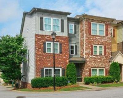 1331 Kingston Trl, Decatur, GA 30033 3 Bedroom House
