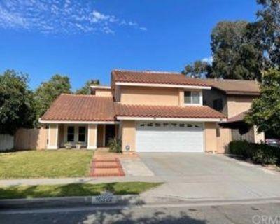 16322 Stone Grove Ln, Cerritos, CA 90703 4 Bedroom House