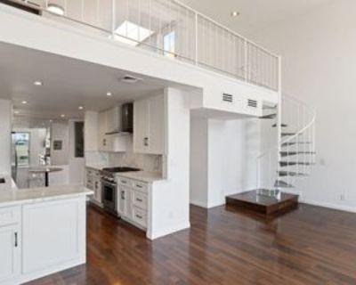1129 Larrabee St, West Hollywood, CA 90069 2 Bedroom Condo