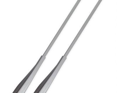 New Type 3 Wiper Arm Kit 1961-1967