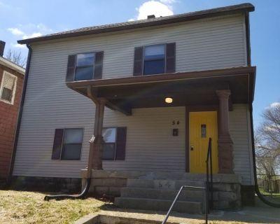 Christian Park 4BR House w/Large Garage/Workshop!