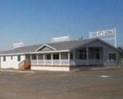 New Manufactured Home - 1471CT Factory Order - for Sale in Milwaukie, OR