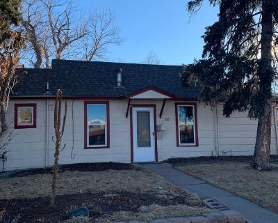 House for Rent in Castle Rock, Colorado, Ref# 201843602