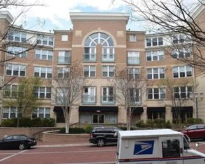 12000 Market St #320, Reston, VA 20190 1 Bedroom Apartment