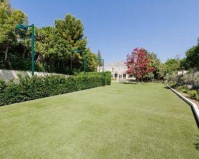 100 S Mapleton Dr, Los Angeles, CA 90024 6 Bedroom House