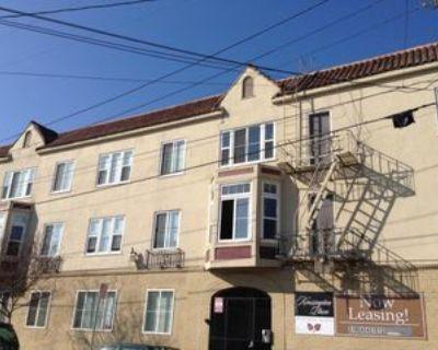 1757 26th Ave #103, Oakland, CA 94601 1 Bedroom Condo