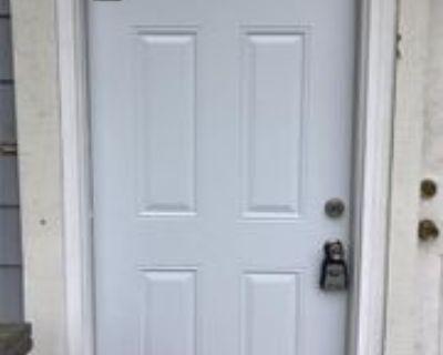 9608 Frankstown Rd #1, Churchill, PA 15235 3 Bedroom Apartment