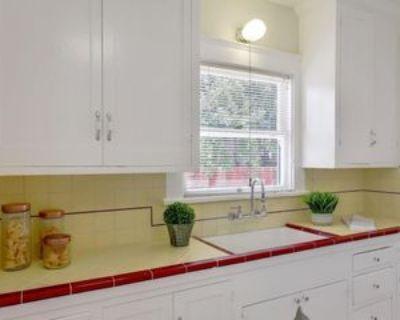 733 Park Ct, Santa Clara, CA 95050 1 Bedroom Condo