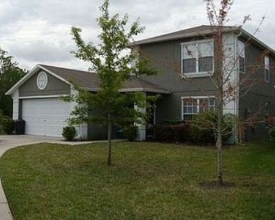 15630 Sarcee Ct #1, Orlando, FL 32828 5 Bedroom Apartment
