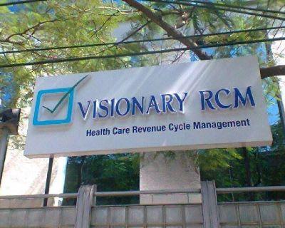 Denial Management Services | Offshore Billing | Medical Billing Outsourcing @ Visionary RCM