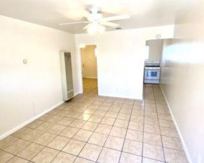3515 Fred Wilson Avenue - 8 #8, El Paso, TX 79904 1 Bedroom Apartment