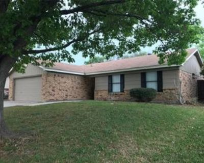 5732 Sea Breeze Ln, Fort Worth, TX 76135 3 Bedroom House